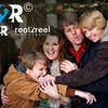76% Off Photo Session and Holiday Cards