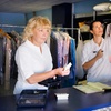 Half Off at Twin City Dry Cleaners
