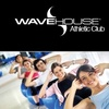 87% Off at Wave House Athletic Club