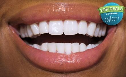 Meister Dental Group - Meister Dental Group in Cincinnati