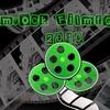 Shamrock Film Festival - Downtown Rosemount: Up to 52% Off Tickets to the Shamrock Film Festival. Choose from Four Options.