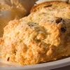 Up to 56% Off Scones at Elwin & Company in Berkley