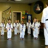 53% Off Martial Arts Classes in Spring Branch