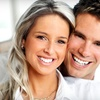 72% Off Exam & Whitening at Gentle Dental Care