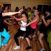82% Off Fitness Classes at iDanze Studio
