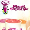$5 for Healthy Drinks at Planet Smoothie