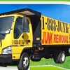 57% Off Junk Removal