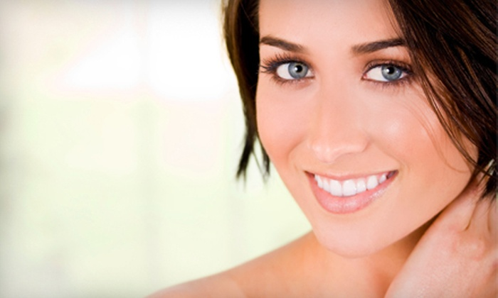 Body Essentials - Sunnyside: $32 for a Microdermabrasion Facial Exfoliation at Body Essentials ($65 Value)