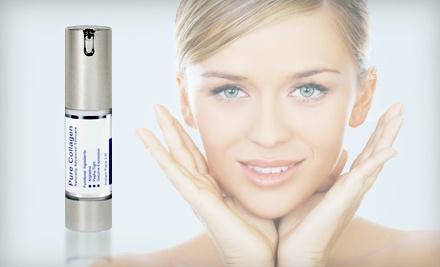 Groupon Goods - Face-Lift Serum in