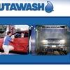 47% Off at Autawash Car Wash