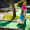 Up to 53% Off Mini Golf in Gastonia