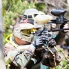 62% Off All-Day Paintball for Two in Traverse City