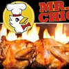 $9 for Rotisserie Fare at Mr. Chick