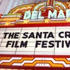 Up to 51% Off Pass to Santa Cruz Film Festival