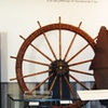 Sacramento History Museum - Sacramento: $2 for an Adult or Youth Admission to the Sacramento History Museum (Up to $5 Value)