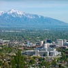 Up to 51% Off at Salt Lake City Sightseeing Tours