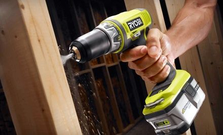 $60 Groupon to Direct Tools Factory Outlet - Direct Tools Factory Outlet in Branson