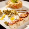 Half Off Tapas & Spanish Cuisine at The Tasting Room in St. Augustine