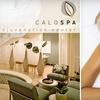 62% Off at CaloSpa