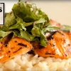 Half Off Casual Fare at Monaghan's