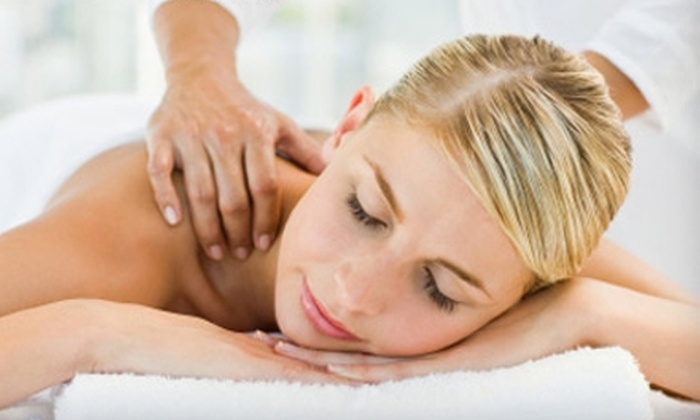 A Compassionate Hart Massage Therapy - Harborcreek: $25 For An Hour Long Swedish Massage at A Compassionate Hart Massage Therapy.