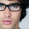 Up to 67% Off Prescription Glasses in Sandy