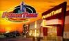 Prime Time Family Entertainment Center - Abilene: $10 for a $20 Game Card at Prime Time Family Entertainment Center
