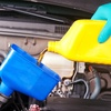 Up to 87% Off Oil-Change Packages