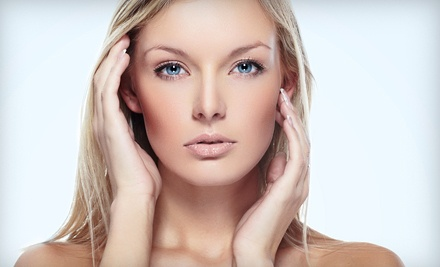 1 Microdermabrasion Treatment (a $132 value) - Cosmetic Laser Center in St. Peters