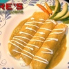 52% Off at Padre's Modern Mexican