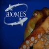 $4 Biology-Center Admission in North Kingstown