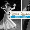 67% Off Dance Lessons