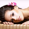 Up to 60% Off Facials and Massages in Westfield