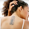 Up to 86% Off Laser Tattoo Removal