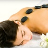 Up to 58% Off Mocha Massage or Medi-Facial in Garner