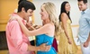 Up to 68% Off Dance Lessons
