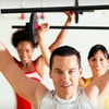 Up to 83% Off CrossFit Classes in Bloomfield Hills