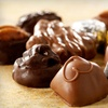 $10 for Chocolate at Esther Price Candies