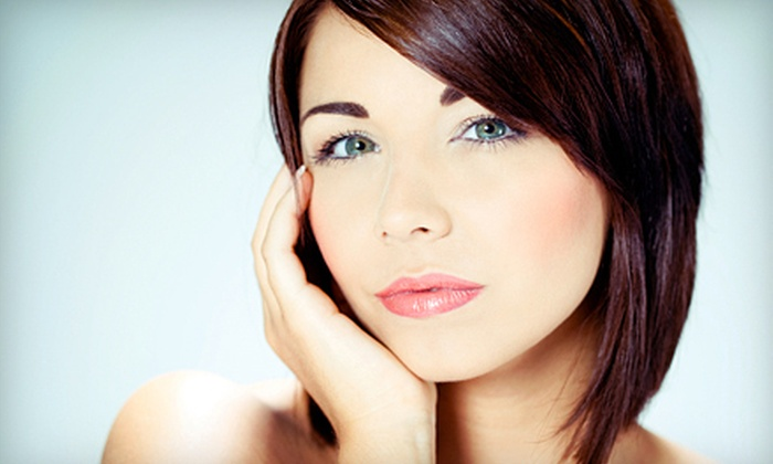 Beauty Forever - Bayside: $55 for Choice of Microdermabrasion or Glycolic Peel, with Skin Consultation at Beauty Forever in Bayside ($250 Value)
