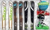 Summit Sports - Brighton: $25 for $50 Worth of Outdoor Sporting Gear, Apparel, and Accessories at Summit Sports in Brighton
