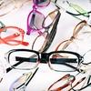 Half Off Prescription Eyewear from eyeglass.com