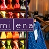 Milena Distinctive Image Consulting - Capitol Hill: $75 for a Two-Hour Personal Style Assessment from Milena Distinctive Image Consulting ($150 Value)