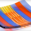 53% Off Glass-Fusing Class in Emeryville