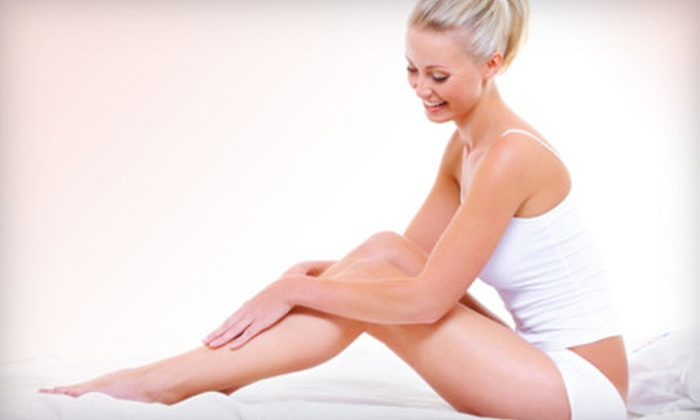 PREMIERE Center for Cosmetic Surgery Miami - Miami: Laser Hair Removal at PREMIERE Center for Cosmetic Surgery in Coconut Grove (Up to 95% Off). Three Options Available.