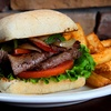 $10 for Steakhouse Fare from Santa Fe Cattle Company