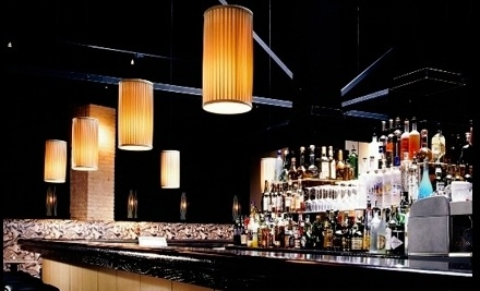 $20 Groupon to Firefly Urban Bar & Grill - Firefly Urban Bar & Grill in Wauwatosa