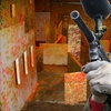 Half Off Paintball Package in Moose Jaw
