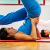 67% Off at Red Yoga in Eagle