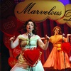 Up to 55% Off Musical Theater Performance