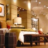 Up to 61% Off Furniture & Accessories at HW Home